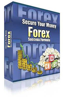 Forex success formula
